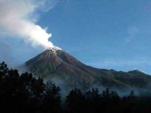 gunung_merapi_jogja